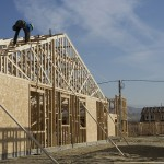 Score with these new construction opportunities
